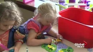 Early childhood educators feel 'undervalued' by Gallant government