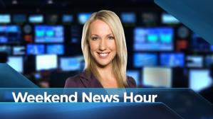 News Hour: Feb 13