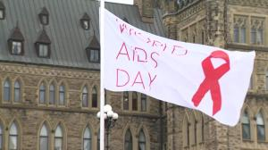 Ending the stigma surrounding HIV and Aids