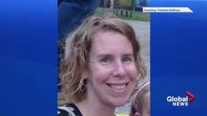 Family searching for Saint John woman missing for four months