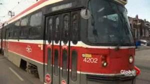 TTC users claim streetcar driver abuse