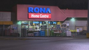BIV: Lowes buys Rona, Yahoo cuts 15% of workforce