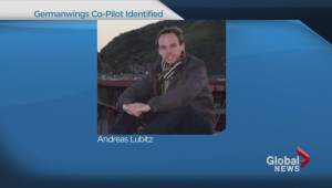 Aviation expert digs into Germanwings 9525 crash