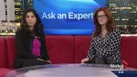 Ask an Expert: Mindfulness & goal setting