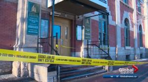 Man found guilty of manslaughter in fatal 2014 Whyte Avenue bar fight