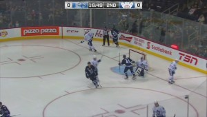 HIGHLIGHTS: Marlies vs Moose – Jan. 3