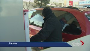 Why gas prices are rising despite oil prices stay low