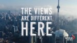 Tourism Toronto debuts glitzy new video showcasing 'Canada's downtown'