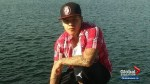 Sentence handed down in 2015 stabbing death of William Johnston