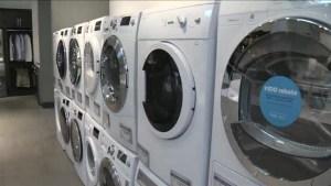 Open House: Energy saving tips