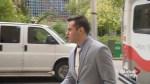 Convicted killer in Lukas Strasser-Hird swarming death seeks bail pending appeal
