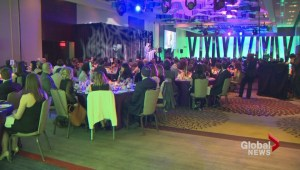 Pathways to Education fundraiser