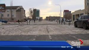 'The Armature' opens in downtown Edmonton