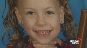 Parents relive details of 6-year-old Meika Jordan's torture during killers' appeal