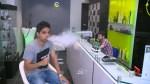 Is an e-cigarette ban good public policy?