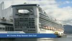 BIV: Tesla 3 presale numbers boost BC industry, cruise season sets sail