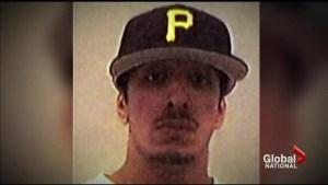 New details emerge on who is 'Jihadi John'