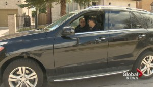 Toronto Mercedes-Benz customer gets full refund