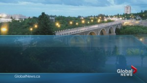 Coming up Friday on Saskatoon's Morning News