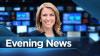 Evening News: Dec 16