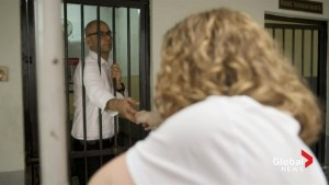 Neil Bantleman ordered to trial