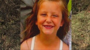 8-year-old dies in car crash after grandfather allegedly allows her to drive