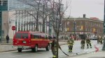 Toronto Jewish community centre evacuated after bomb threat