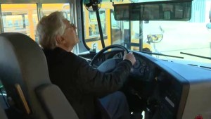 Lord Selkirk School Division installing bus cameras to catch dangerous drivers