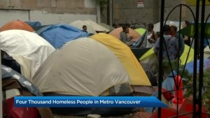 Advocate adds to call for greater support to end homelessness