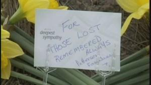 Lakeland mill explosion inquest underway