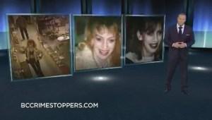 Crime Stoppers: Shana Labatte