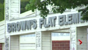 Decision to close Browns Flat, Lorne Middle schools overturned