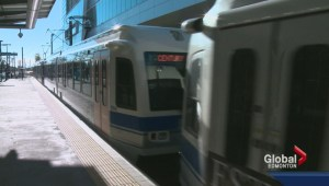 Cell service/WiFi on LRT route