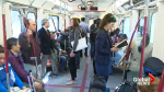 TTC looking for riders to join Customer Liason Panel
