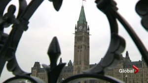 Questions about MLAs receiving 'transition allowance' before going federal