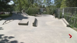 Mt. Pleasant skate park closure threatened by noise complaints