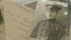 The Royal Montreal Regiment: Part 1