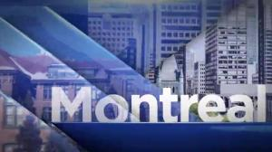 Montreal News Hour: Feb. 15, 2017