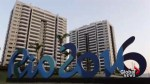 Police, workers getting crash course in English ahead of Rio Olympics