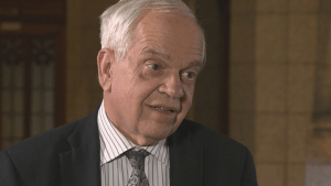 Immigration minister John McCallum addresses security concern over single heterosexual male refugees