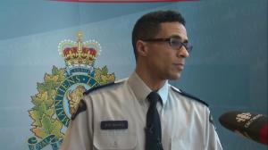 Family from Amisk killed in Alberta crash