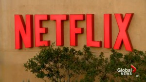 Netflix to offer employees one-year paid parental leave