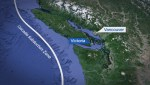 """BC enters earthquake """"slip season"""""""