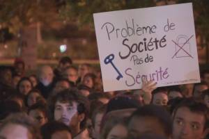 Laval University student claims Quebec MNA sexually assaulted her