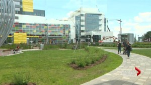 5 things to know about the MUHC