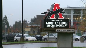New report into fatal stabbing in an Abbotsford school