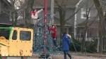 Indefinite childcare required for Nova Scotia parents
