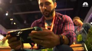 Tens of thousands flock to Los Angeles for E3 expo