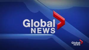 Global News at 6: July 30
