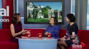 Real Estate YXE: looking at 2016 and 2017